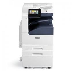 Xerox VersaLink B7xxx MFP A3 COPY/PRINT/SCAN, Duplex, DADF, 2x zas. 620 listov, NET B7001V_D