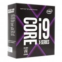 Intel® Core™i9-7920X processor, 2,90GHz,16.5MB,FCLGA2066 BOX BX80673I97920X