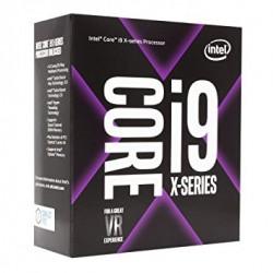 Intel® Core™i9-7920X processor, 2,90GHz,16.5MB,FCLGA2066 BOX BX80673I97920X