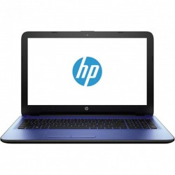 Notebook HP 15-ac108nx