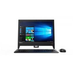 "Lenovo IdeaCentre AIO 310-20IAP Pentium J4205 2,60GHz/4GB/1TB/19,5""/DVD-RW/WIN10 F0CL0071CK"