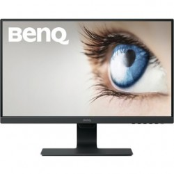 "BENQ LED Monitor 23,8"" GW2480 Black 9H.LGDLA.TBE"