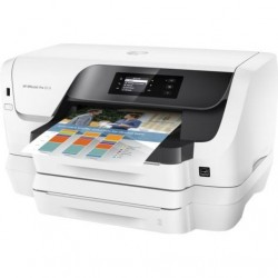 HP Tlačiareň Officejet Pro 8218 Printer J3P68A#A81