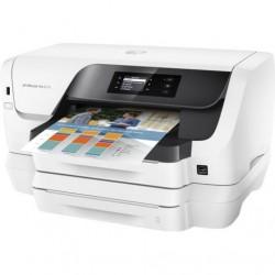 HP Tlačiareň Officejet Pro 8218 Printer J3P68A#A81