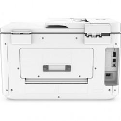 HP Tlačiareň OfficeJet A3 7740 G5J38A#A80