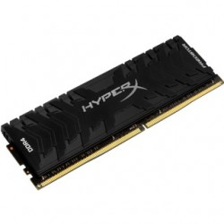KINGSTON HyperX Pre 8GB/DDR4/2666MHz/CL13/1.35V HX426C13PB3/8