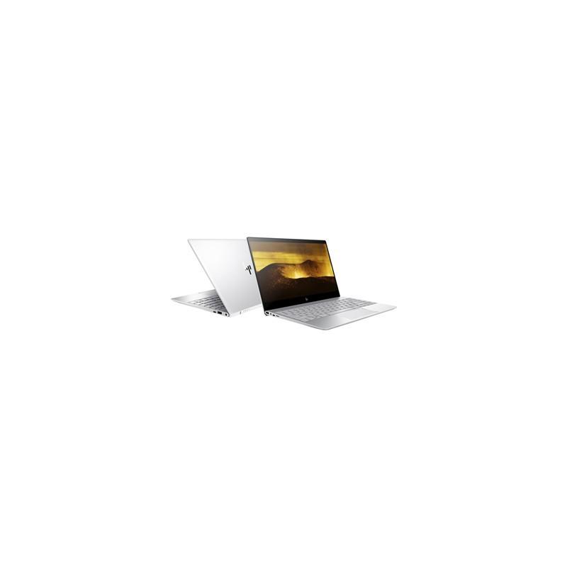 "HP Envy 13-ad017nc 13.3"" FHD i7/8/360/MX150/W10 1VB13EA#BCM"