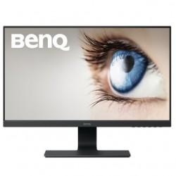 """BENQ LED Monitor 24,5"""" GL2580H 9H.LGFLB.QBE"""