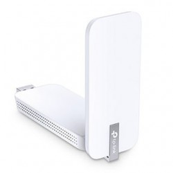 TP-Link TL-WA820RE 300Mbps USB Wireless extender