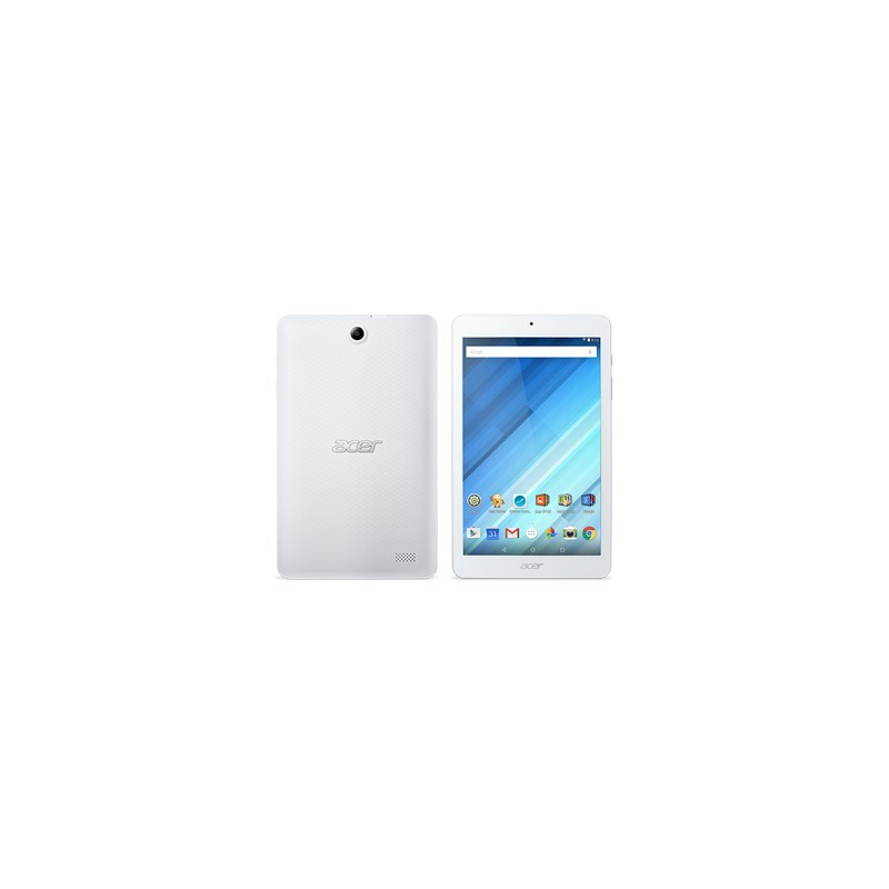 ACER Iconia One 8 B1-850-K9ZR Wht/Wht NT.LC3EE.002