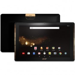 ACER Iconia Tab 10 A3-A40-N51V Blk/Blk NT.LCBEE.010
