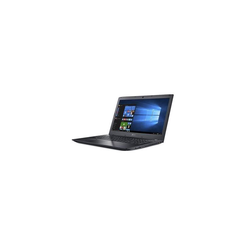"""AcerTravelMate P259-G2-M-50MW i5-7200U 4GB 256GB SSD 15.6"""" FHD matný W10 Pro NX.VEPEC.003"""