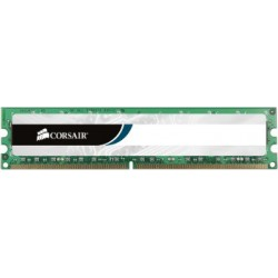 Corsair 16GB (Kit 2x8GB) 1600MHz DDR3 CL11 DIMM CMV16GX3M2A1600C11