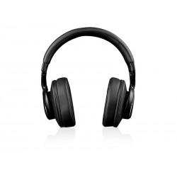 Modecom slúchadlá Bluetooth MC-1001HF S-MC-1001HF