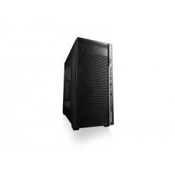 MODECOM PC skrinka D1 DRAKKAR / bez zdroje AT-MGD1-DRAKKAR-000000-0002