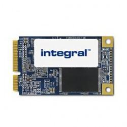 Integral MO-300 SSD 120GB mSATA, 3.3 V INSSD120GMSA