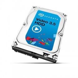 Internal HDD Seagate Video HDD 3.5' 500GB SATA3 64MB ST500VM000