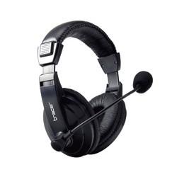 Tracer EXPLODE stereo slúchadlá s mikrofónom, 1.8m TRASLU43289