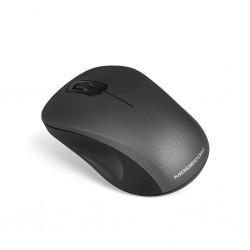 Modecom bezdrôtová optická myš WM10S Silent (čierna) M-MC-WM10S-100