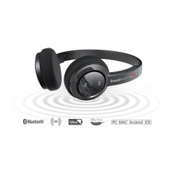 Creative headset Sound Blaster Jam Wireless 70GH030000000