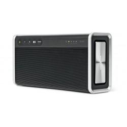 Creative Bluetooth Speaker iRoar Go Black 51MF8225AA000