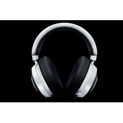 Gaming headset Razer Kraken Pro V2 White, USB RZ04-02050200-R3M1