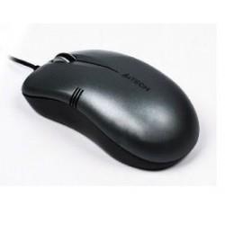 Počítačová myš A4tech OP-560 NU Black USB A4TMYS45921