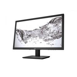 Monitor AOC I2475SXJ 23,8inch IPS FullHD D-Sub DVI HDMI