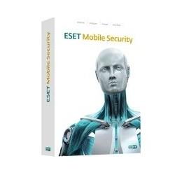 ESET Mobile Security 1 zariadenie na 1rok 8588004964112