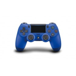 PS4 Dualshock 4 - Wave Blue v2 9893950