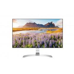 LG Monitor LCD 27MP89HM-S 27' IPS, 1920 x 1080, 5ms