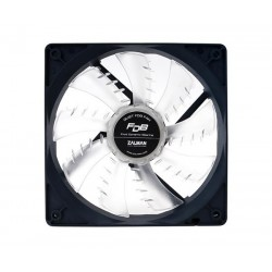 Zalman PC case Fan ZM-F2 FDB Shark Fin 92mm ZM-F2 FDB(SF)