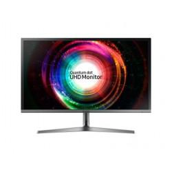 "Samsung LCD LU28H750UQUXEN, 28"" LED,4K,HDMIx2, AMD FreeSync"