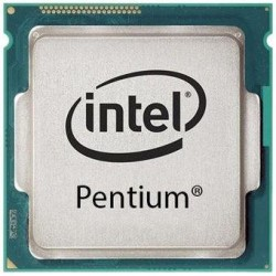 Intel Pentium G4560T, Dual Core, 2.90GHz, 3MB, LGA1151, 14nm, 35W, VGA, TRAY CM8067703016117