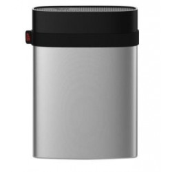 External HDD Silicon Power Armor A85 2.5' 1TB USB 3.0, IP68, Black SP010TBPHDA85S3S