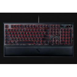 Gaming keyboard Razer Ornata Chroma - Destiny 2 Ed. - US Layout RZ03-02043400-R3M1