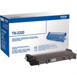 Brother Toner TN-2320 - originál