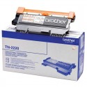 Brother Toner TN-2220 TN2220 originál