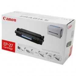 Toner CANON EP-27 8489A002 originál