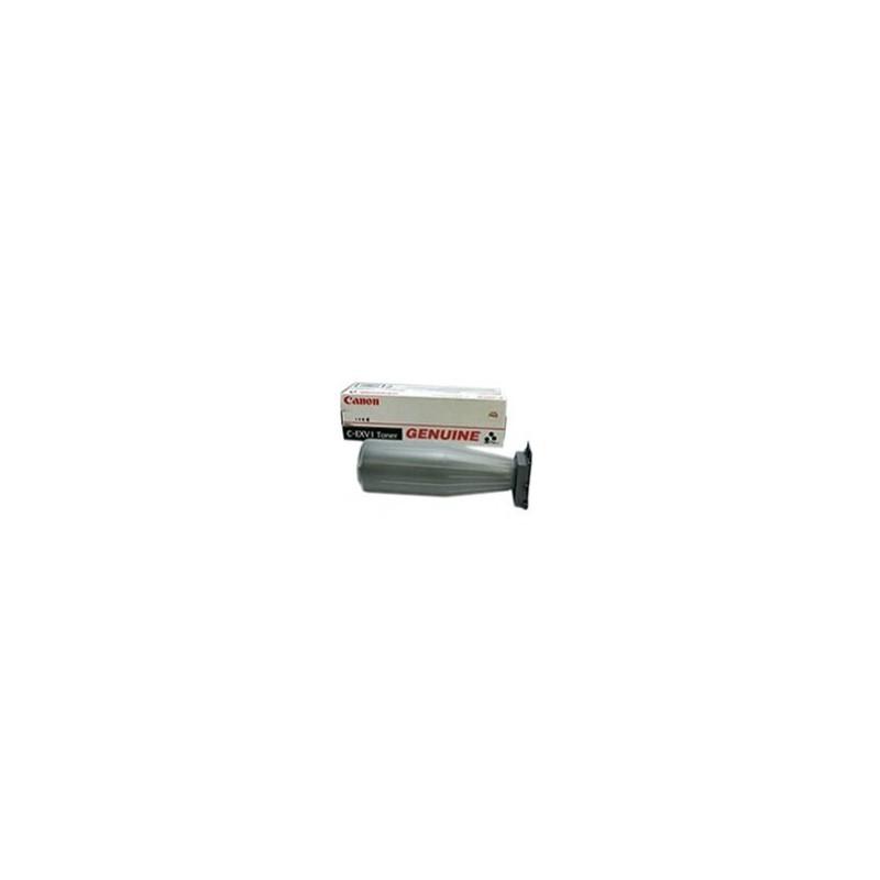 CANON Toner C-EXV18 pre iR1018/1020/1022 0386B002 - originál