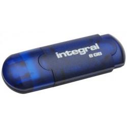 Integral USB EVO 8GB INFD8GBEVOBL