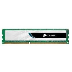 Corsair 8GB 1333MHz DDR3 CL9 DIMM CMV8GX3M1A1333C9