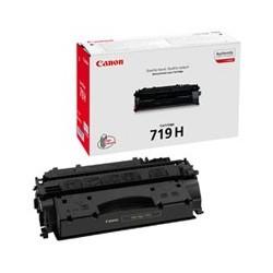 CANON Toner CRG-719H BLACK 3480B002