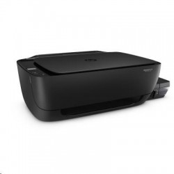 HP DeskJet GT 5810 All-in-One A4 X3B11A#628