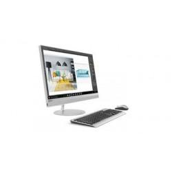 "Lenovo IdeaCentre AIO 520-22IKU i3-6006U 2,00GHz/4GB/1TB/21,5"" FHD/Radeon 2GB/DVD-RW/WIN10 F0D50036MK"