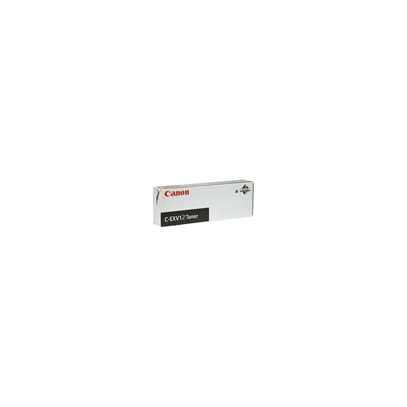 CANON Toner C-EXV12 pre iR3530/3570/4570 9634A002