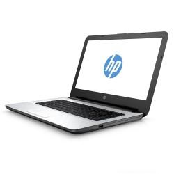 HP 14-AC107NL Celeron N3050 1.6GHz/2GB RAM/32GB eMMC/HP Remarketed SK14-AC107NL/S