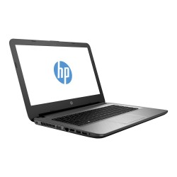 HP 14-AC103NL Celeron N3050 1.6GHz/2GB RAM/32GB eMMC/HP Remarketed SK14-AC103NL/S