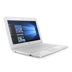 HP Stream 11-Y002NF Celeron N3060 1.6GHz/2GB RAM/32GB eMMC/HP Remarketed SK11-Y002NF/S
