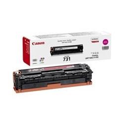 CANON Toner CRG-731M Magenta 6270B002